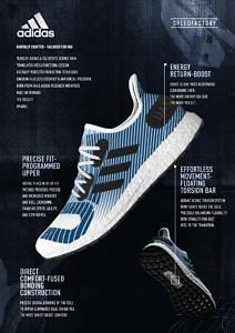 AM4FAU Infographic