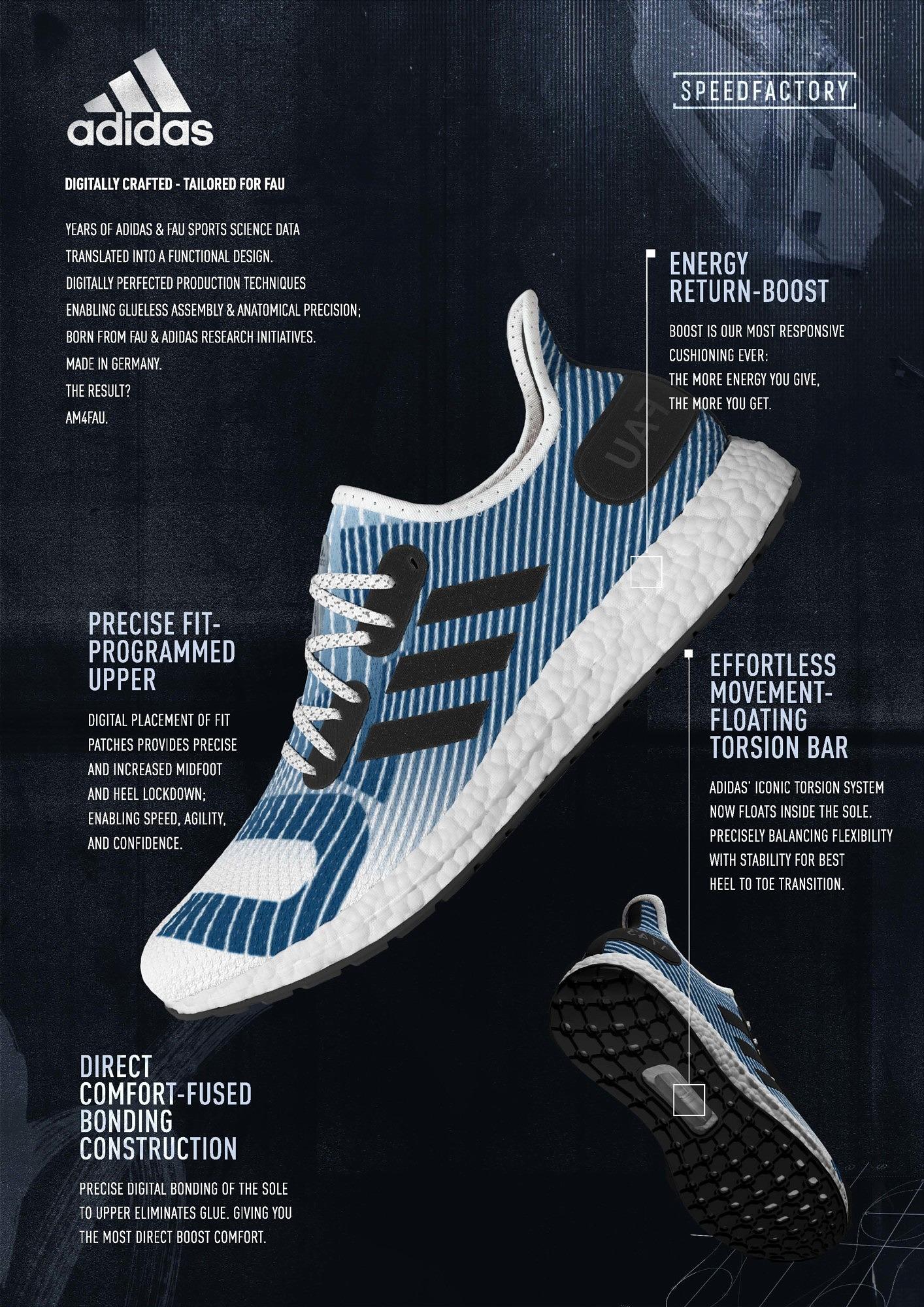Superstar Adidas Schuhe Ftwwhtreapnkftwwht I Db1213